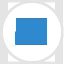 App-WebApp