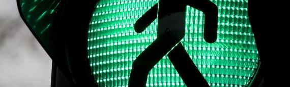 Tecnologia a 1 watt per la semaforica Siemens