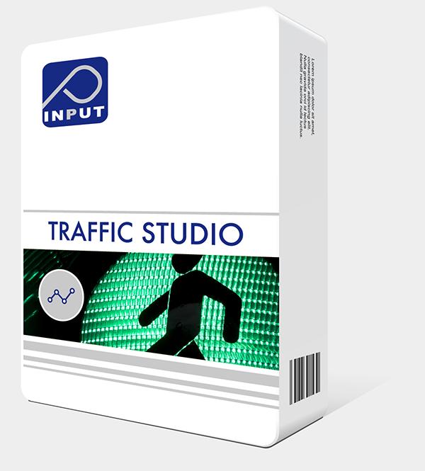TrafficStudio-01
