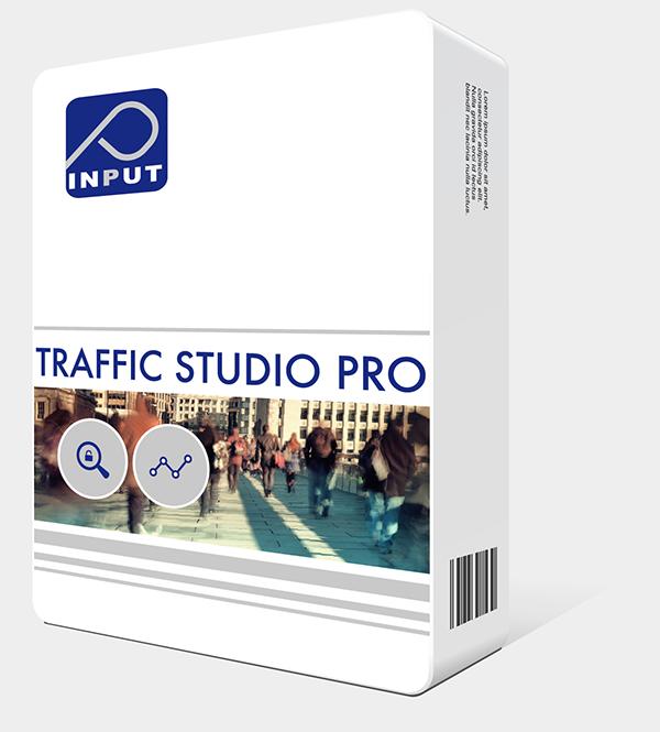 TrafficStudio_Pro-01