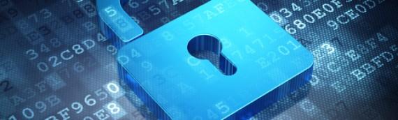 Opendata ed interoperabilità