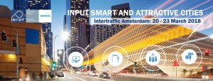 Input-Intertraffic-Siemens-ITS