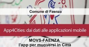 App-Movs-Faenza