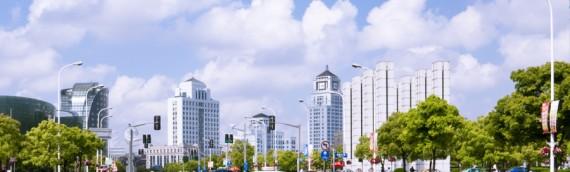 Mobilità sostenibile e futuro delle città