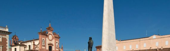 Lugo – Le istruzioni sull'utilizzo dei Parcometri Input e delle funzioni disponibili